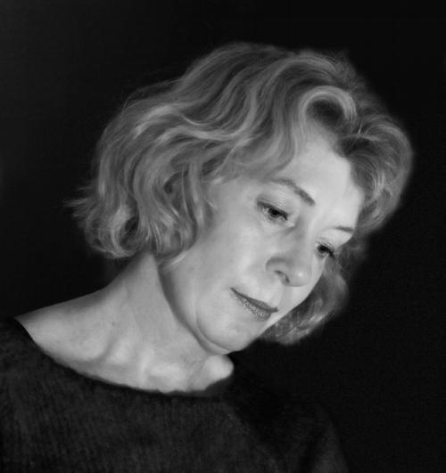 Hansen-Inger-Elisabeth.jpg