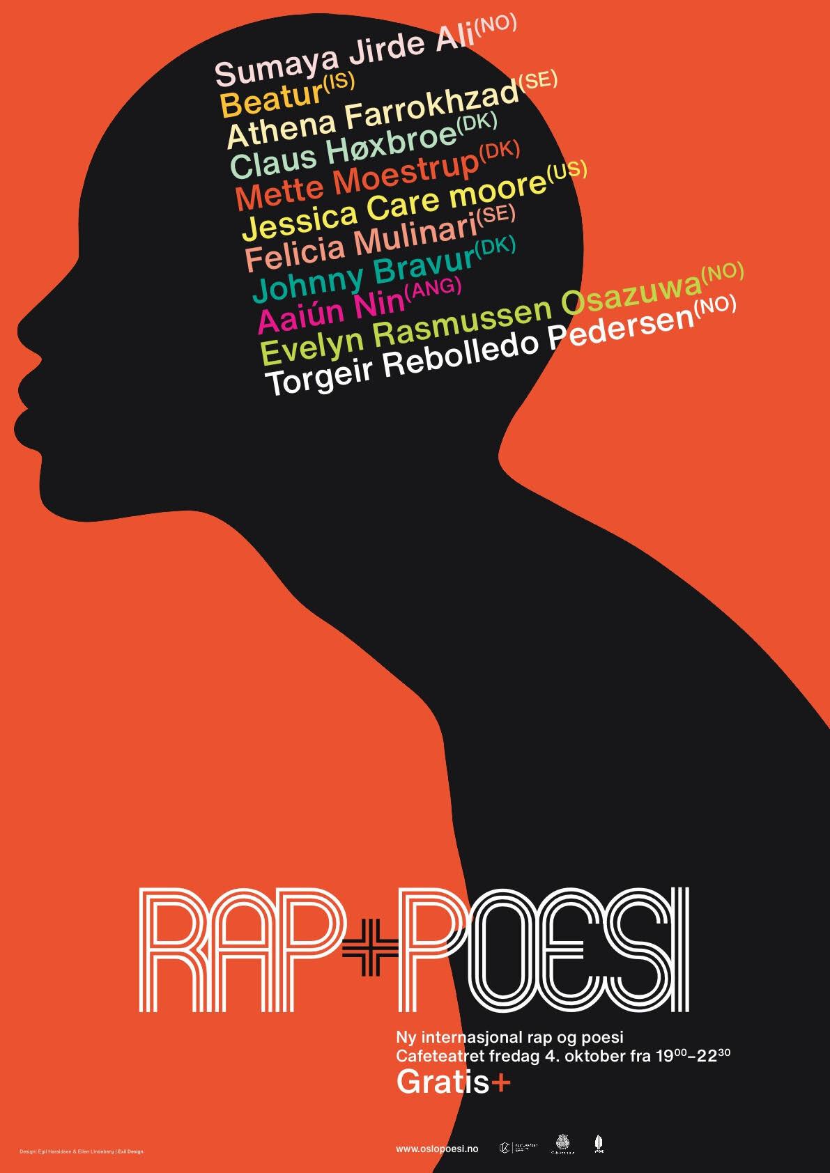 Rap og poesi plakat.jpg