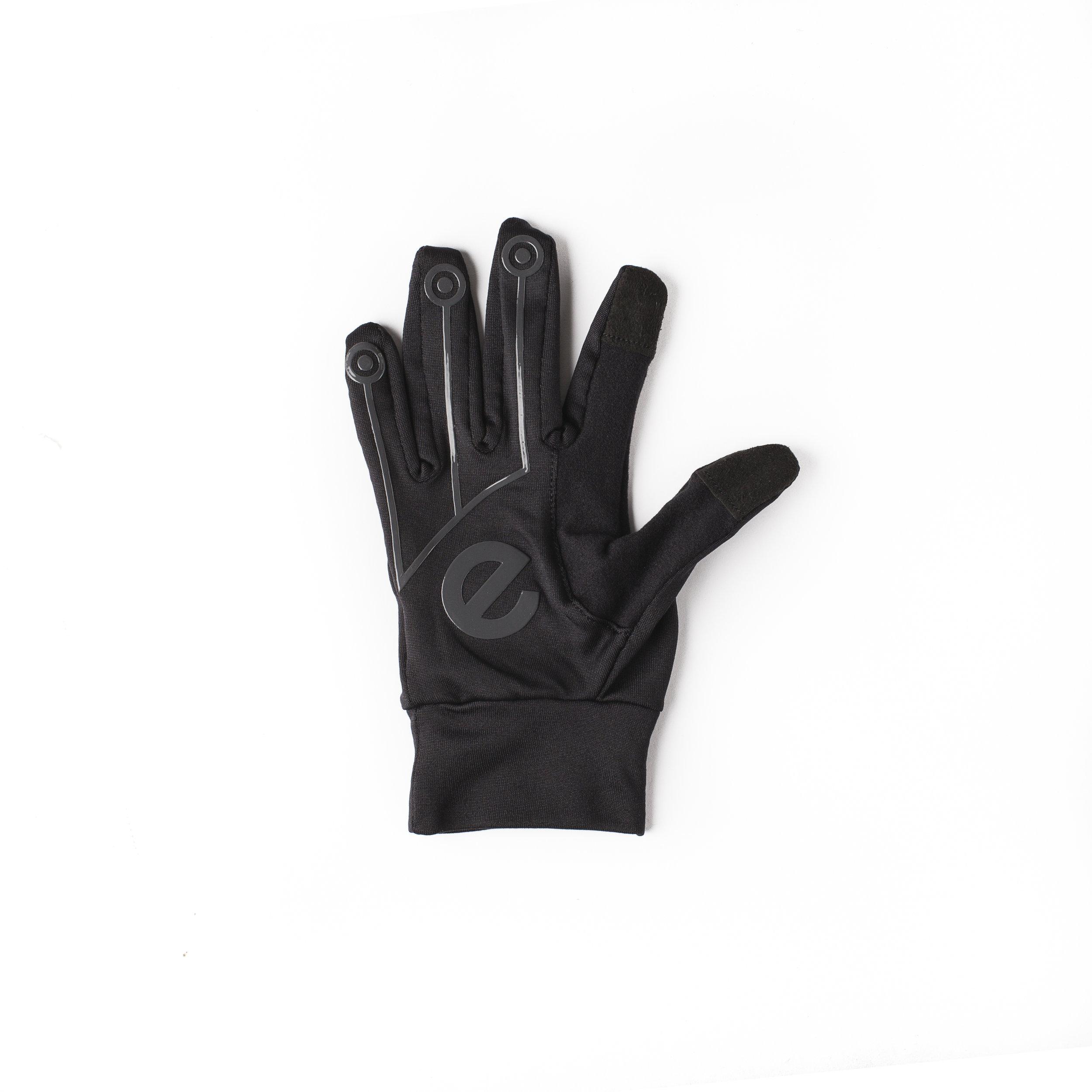 e-glove-Sport BB.jpg