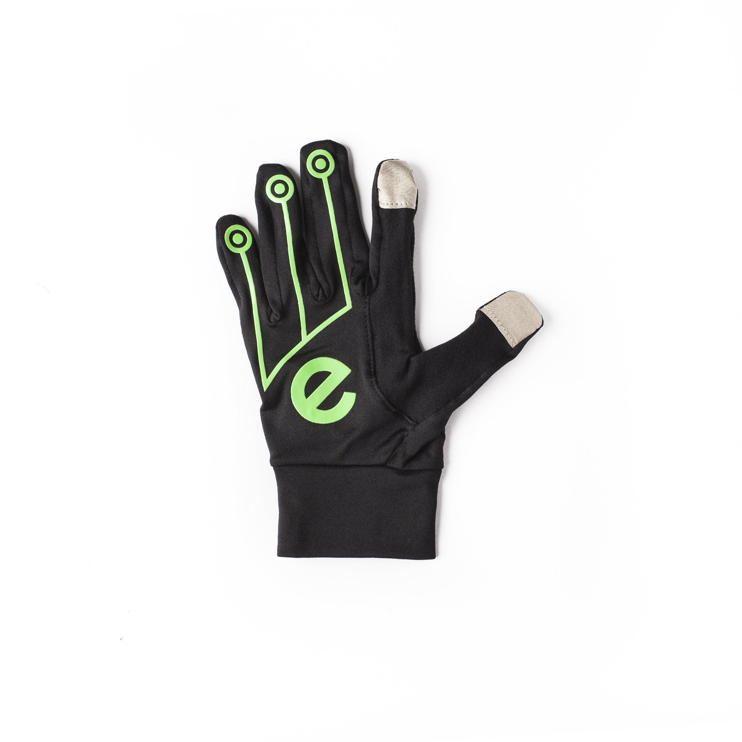 e-glove-Sport BG 2.jpg