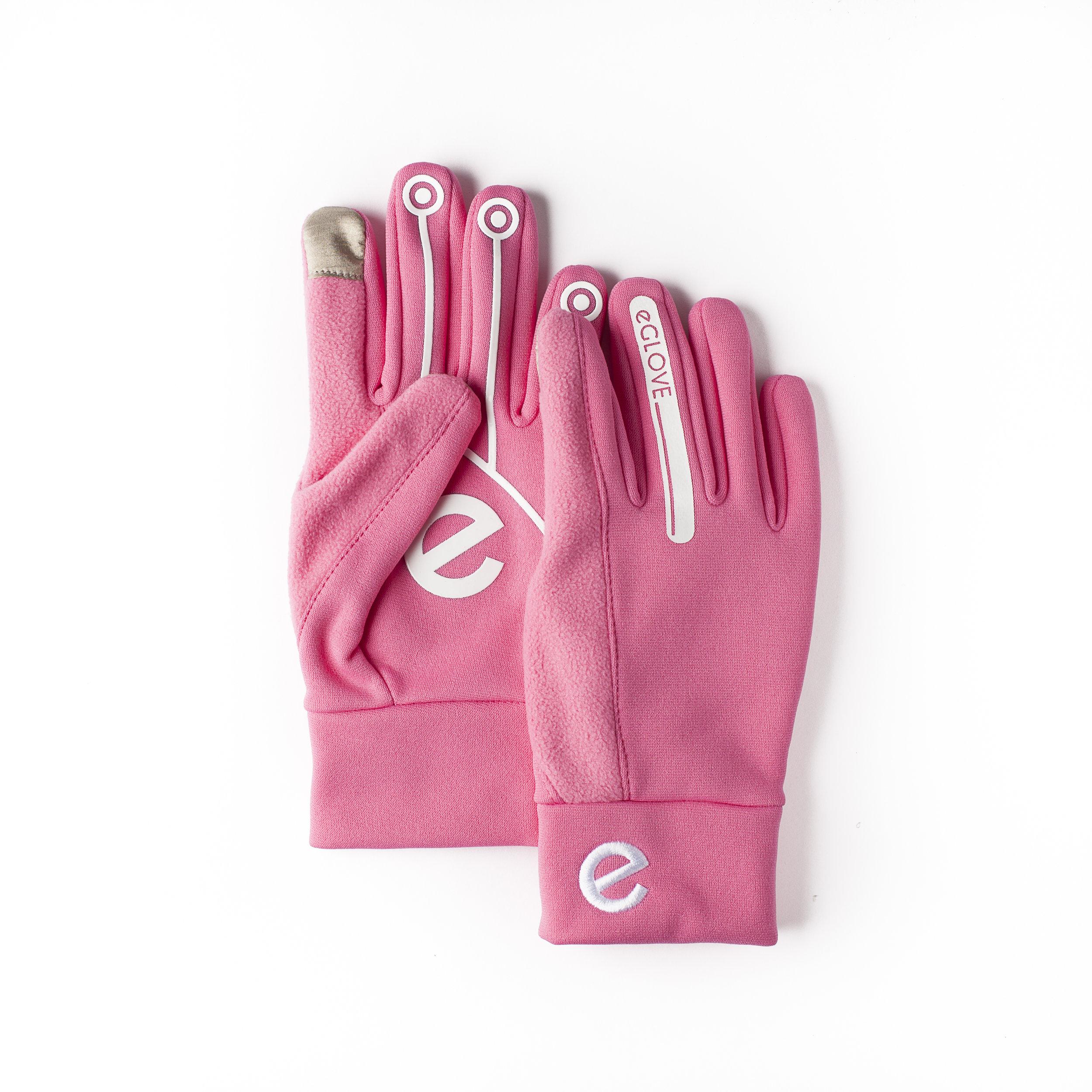 e-glove-xtreme Pink.jpg
