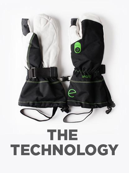 e-glove-technology.jpg