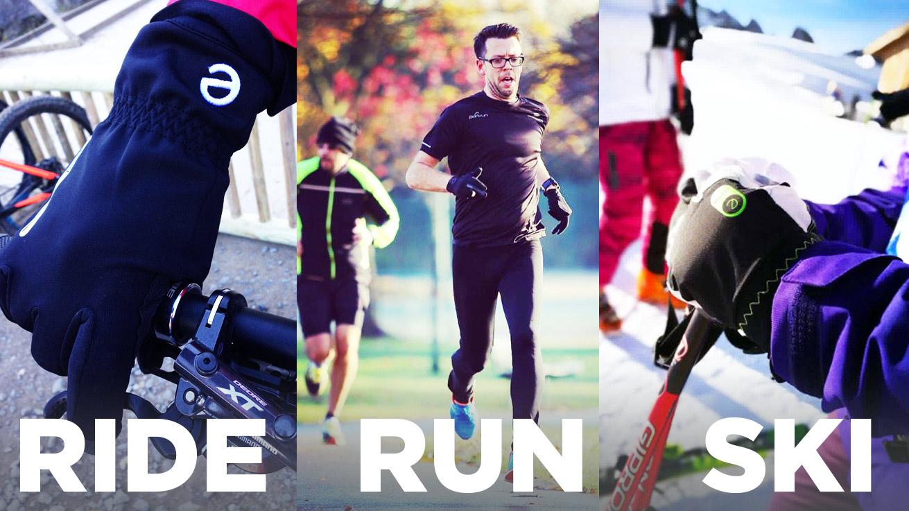ride,run,ski.jpg
