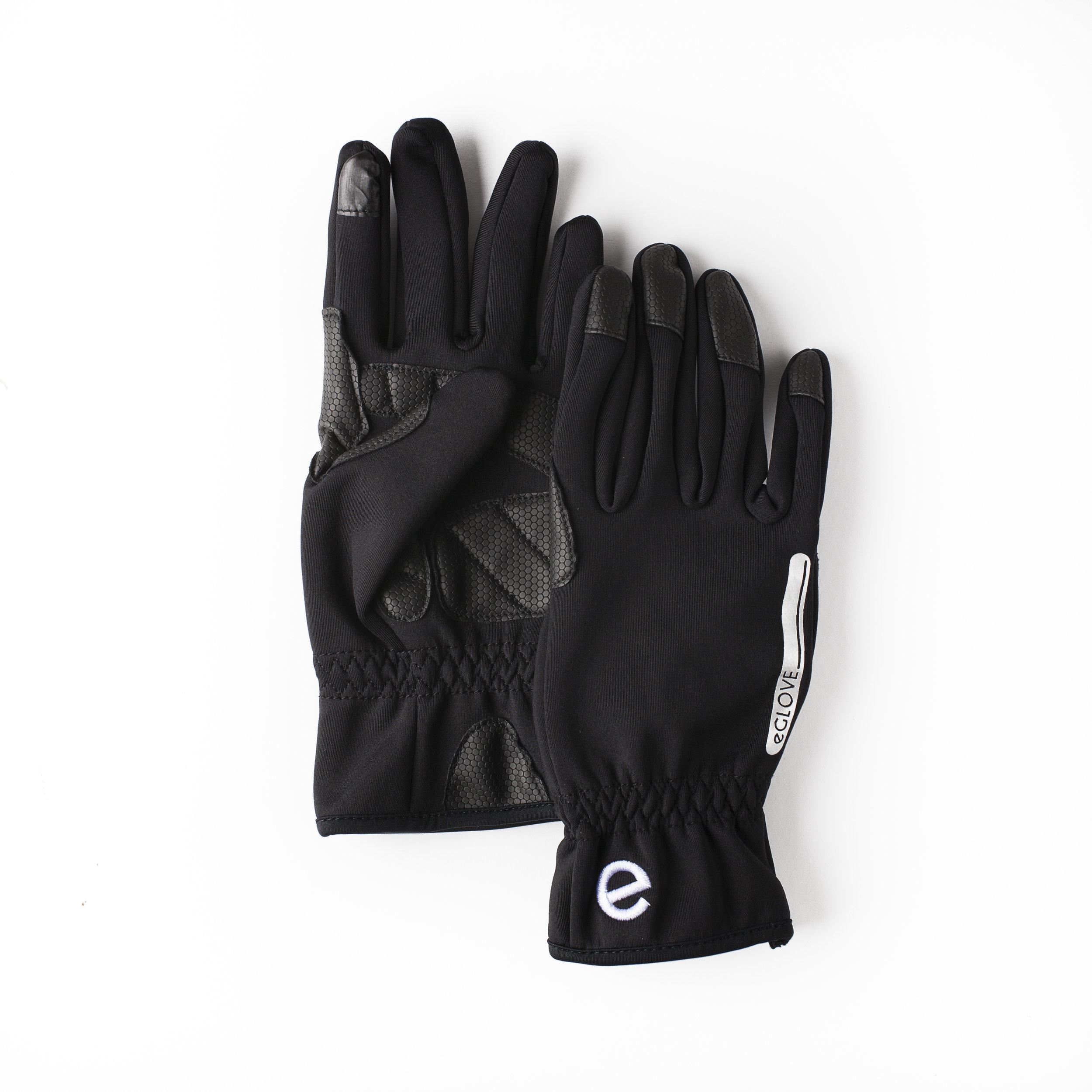 e-glove-bike.jpg