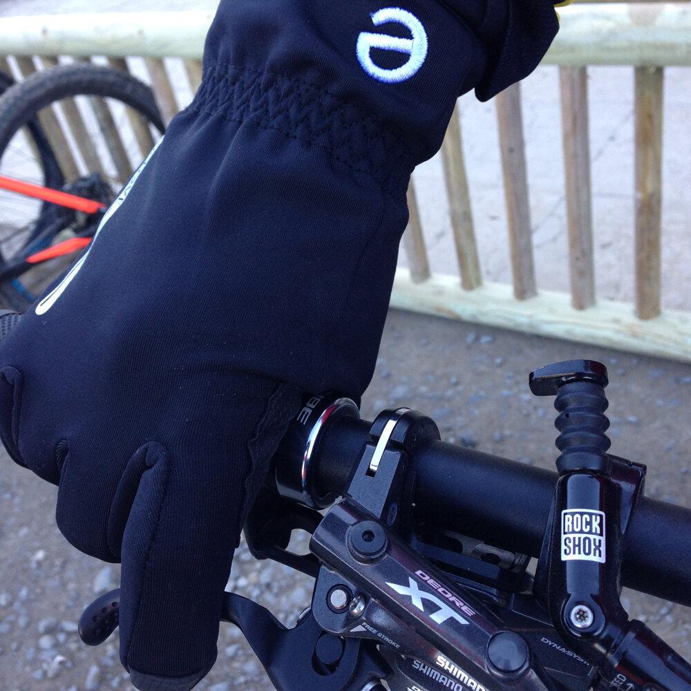 bike-.jpg