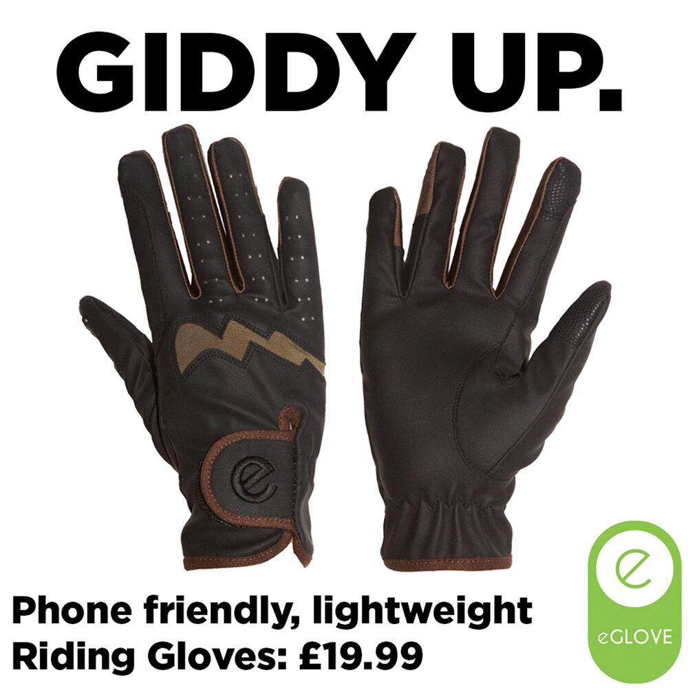 lightweight-gloves.jpg