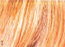 Natural Blonde Pigment 001.jpg