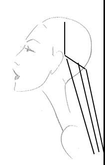 Below Shoulder 004.png