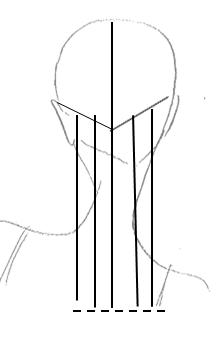 Below Shoulder 006.png