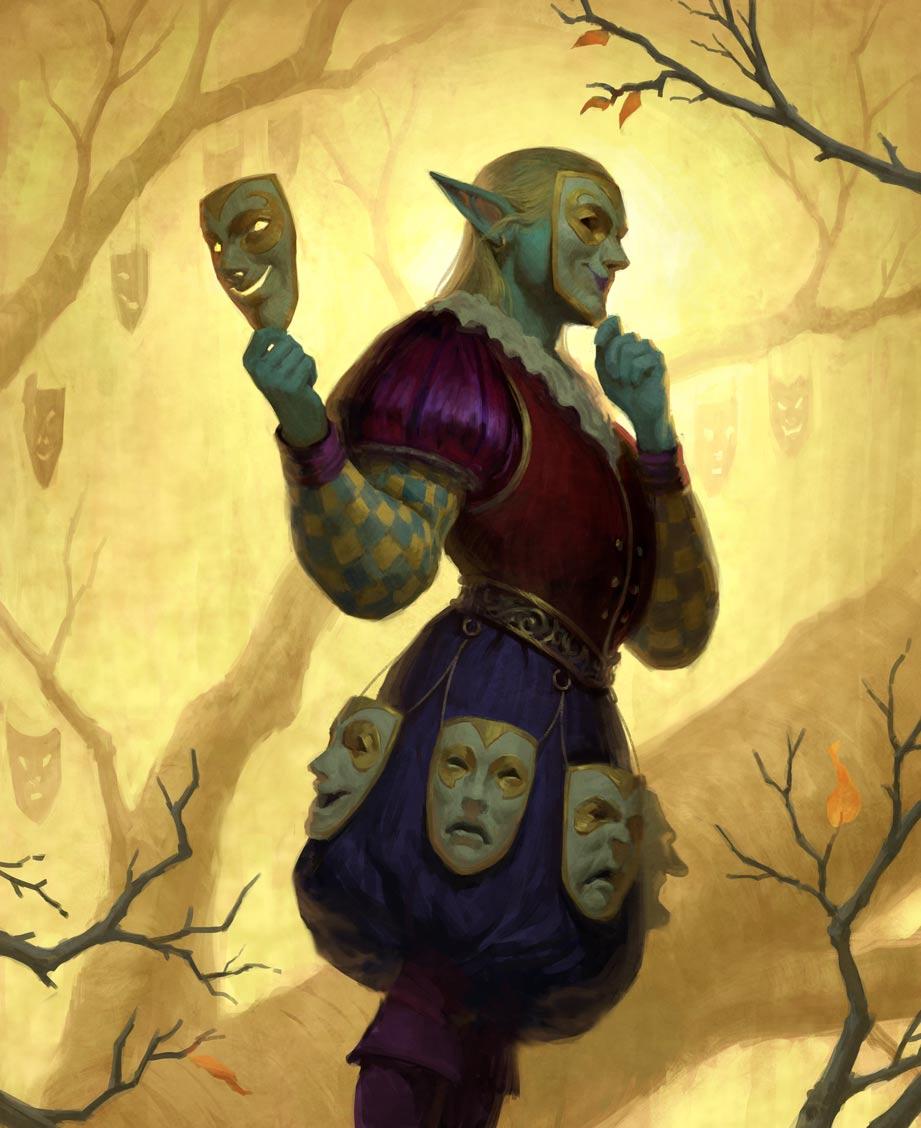 Master-of-Masks-Final.jpg