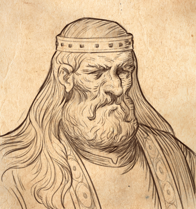 Hrothgar-Sketch.jpg