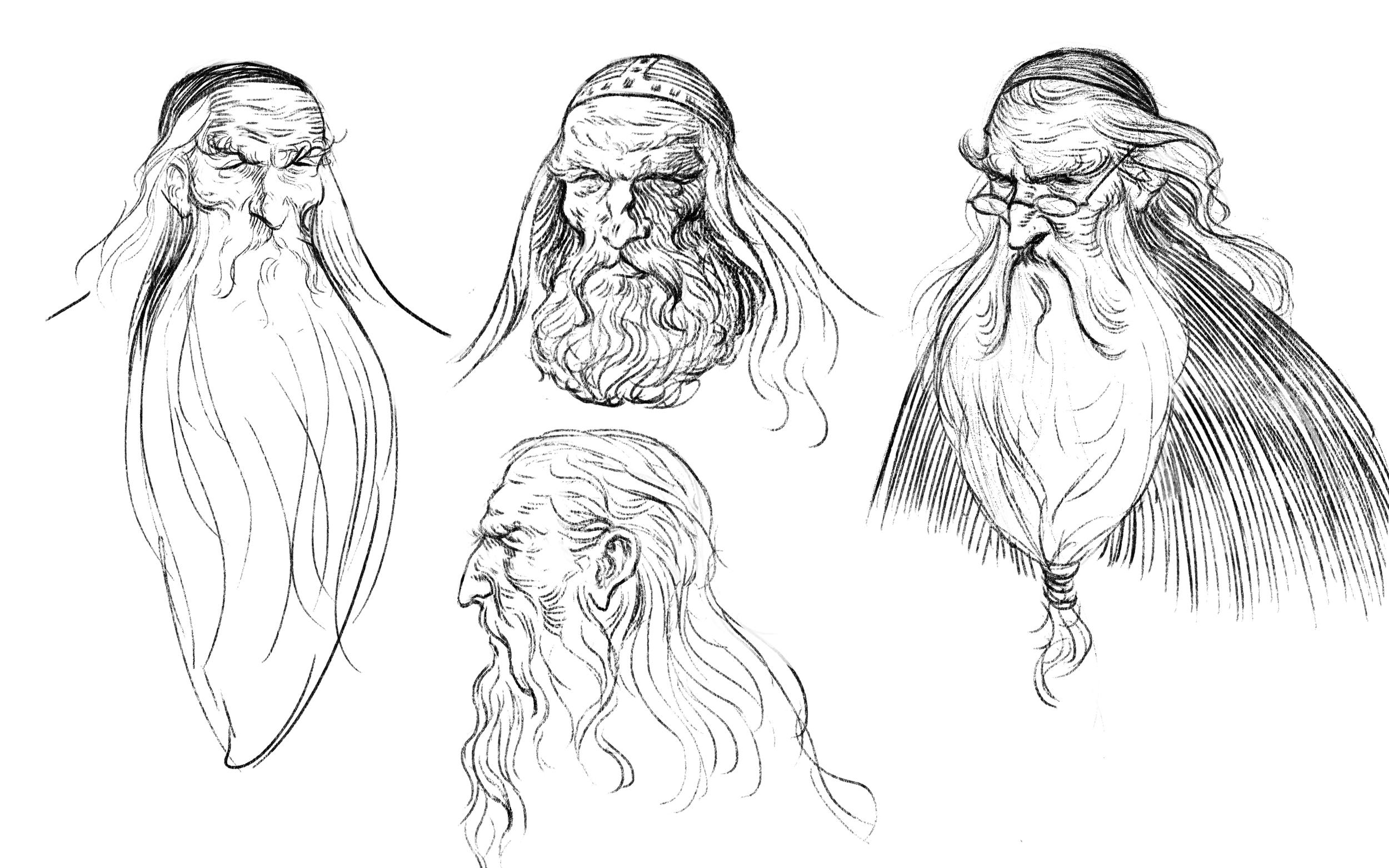Merlin Portraits.JPG
