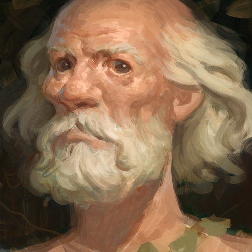 druid-male.jpg