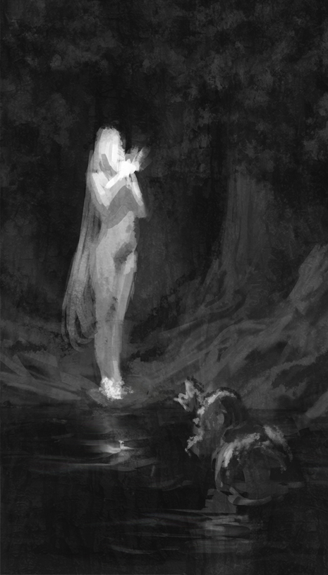 last light sketch.JPG