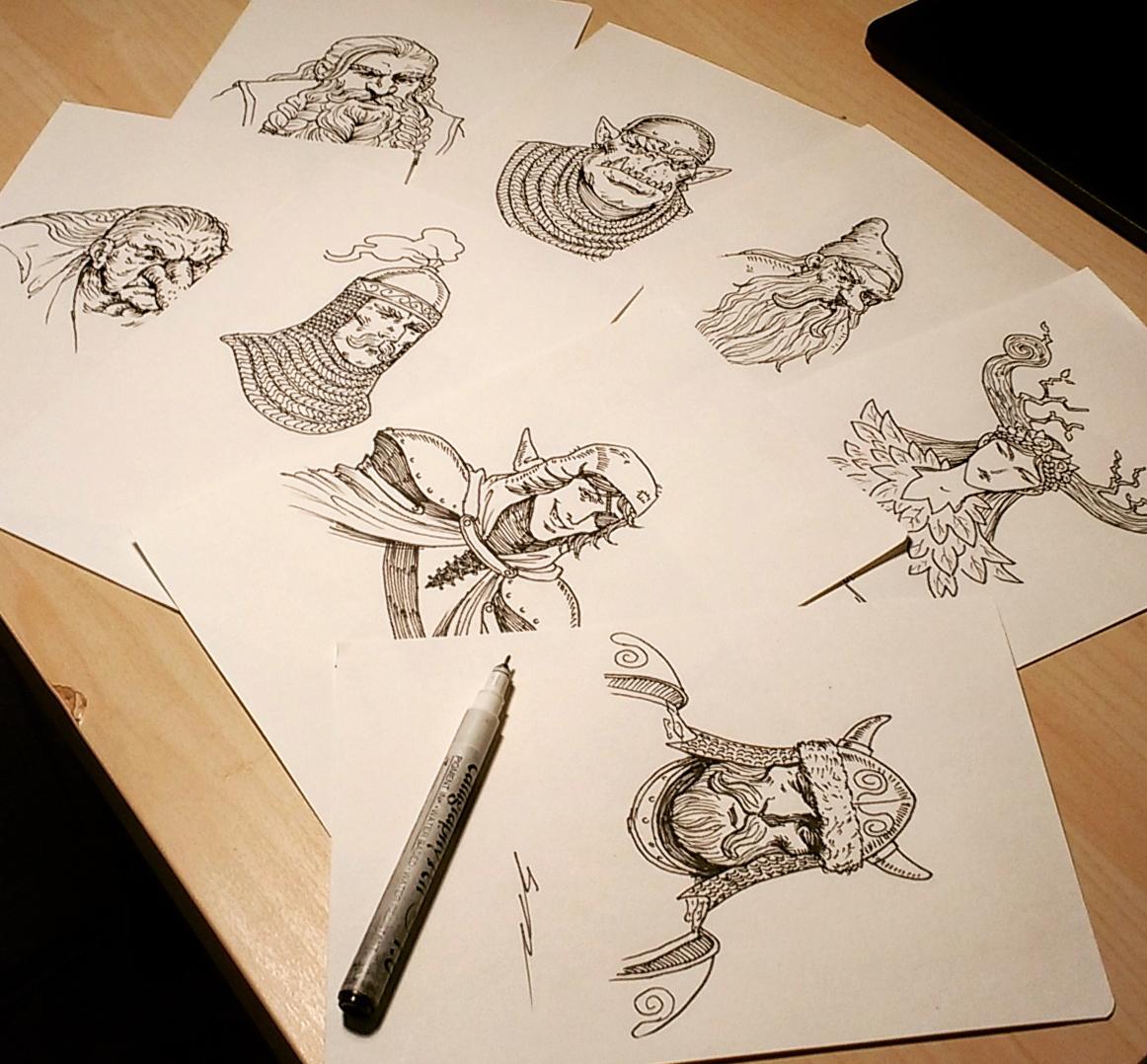 Update 9 sketches.jpg