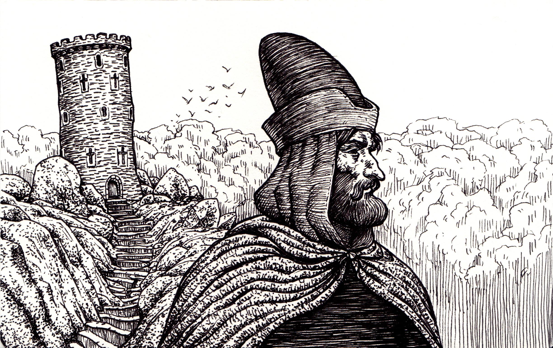 Journeyman Wizard.JPG