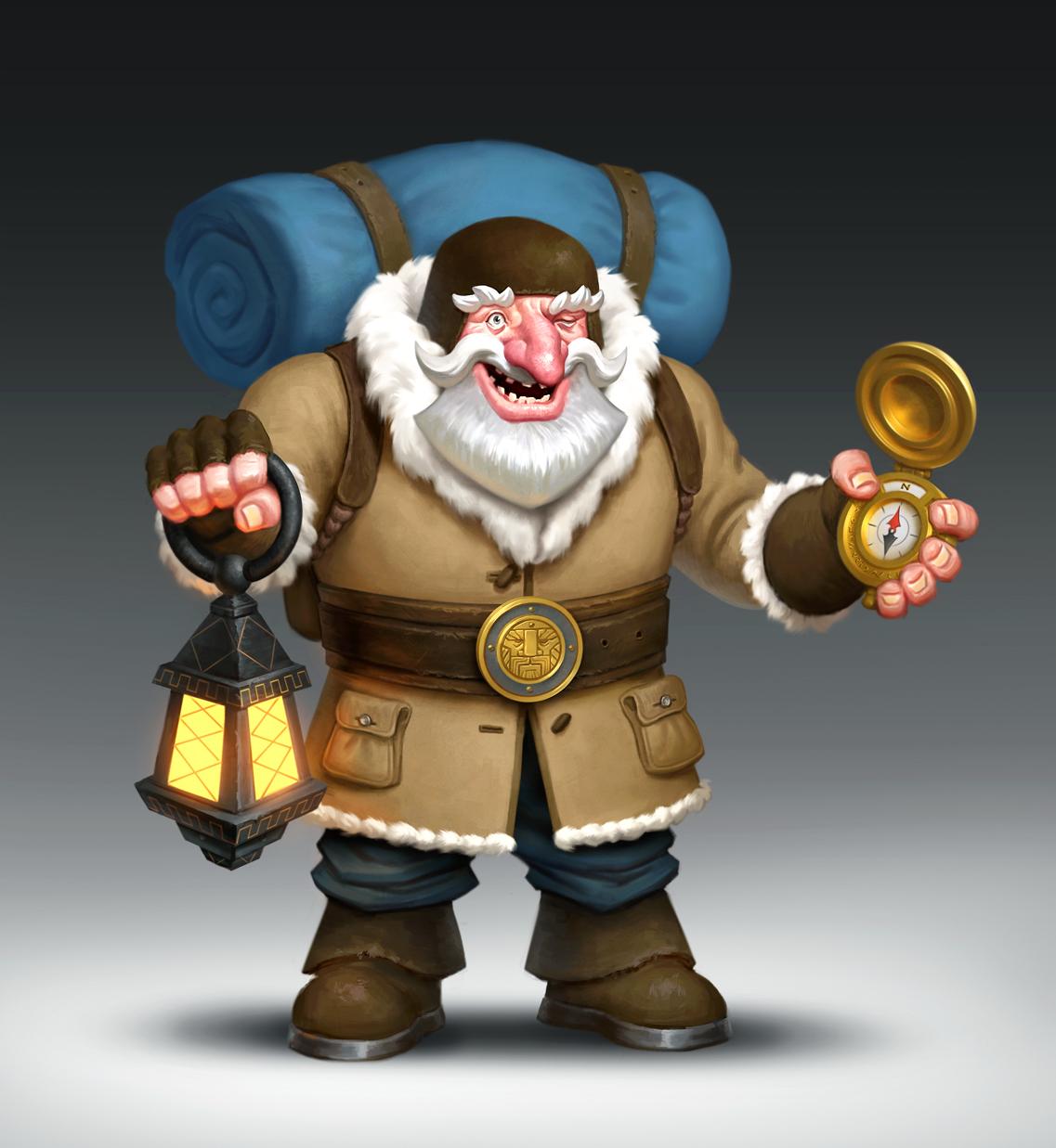 Oldbeard Rendered.JPG