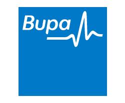bupa_logo_square.jpg