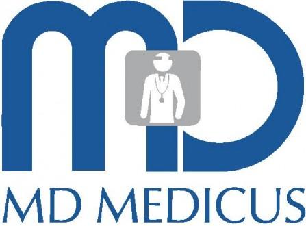 862231553_MD_Medicus__Logo.JPG
