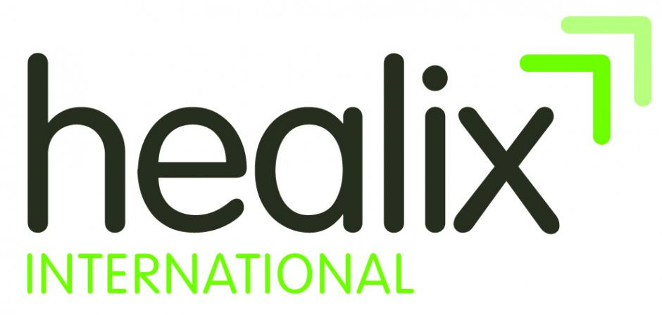 Healix_International.jpg