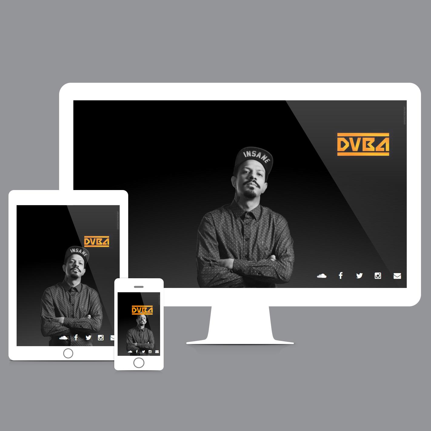 onescreener.com