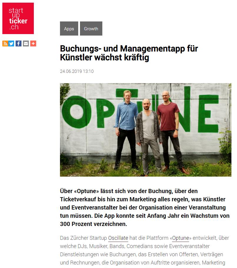 StartupTicker_ch.PNG