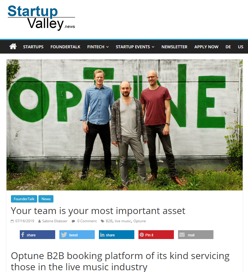 Startup_Valley.PNG
