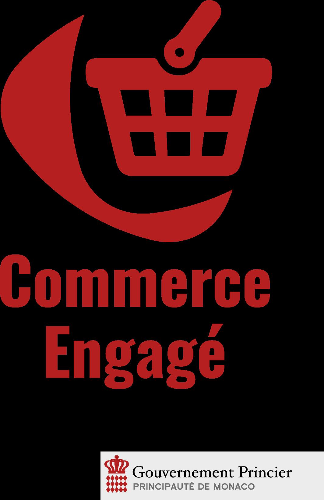 Logo Commerce Engagé 2019.png