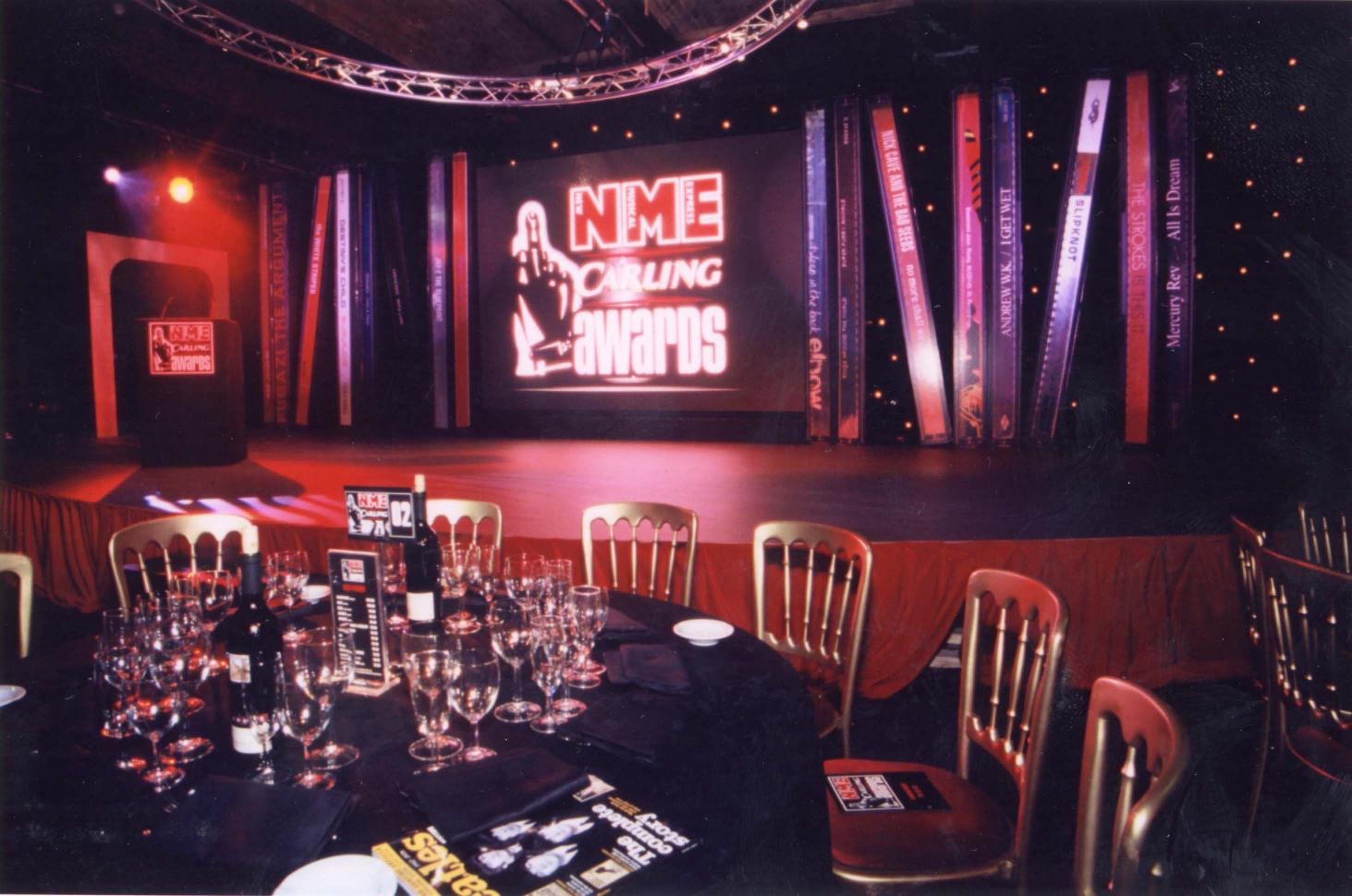 Stage from Table 2.jpg