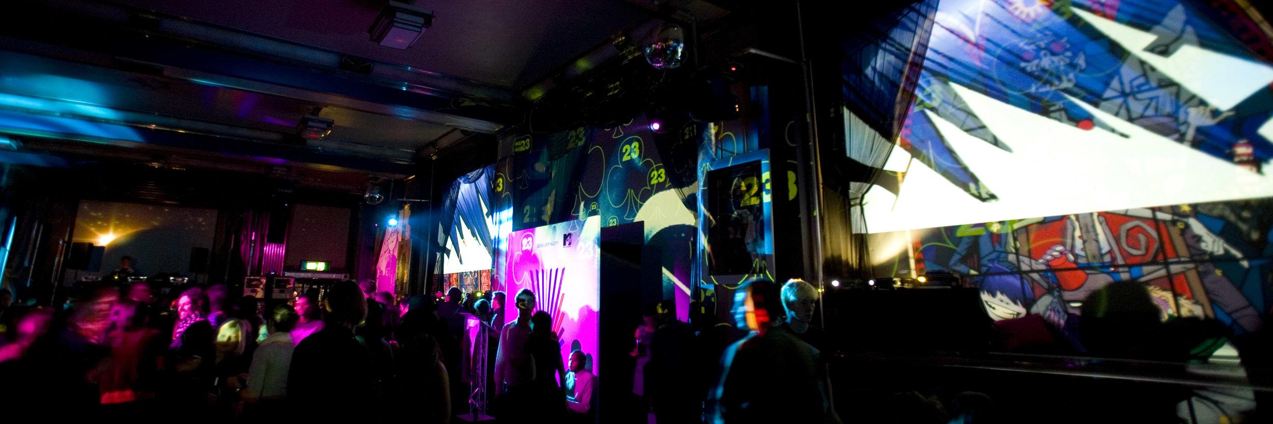 MTV_Bloomsbury_047.jpg