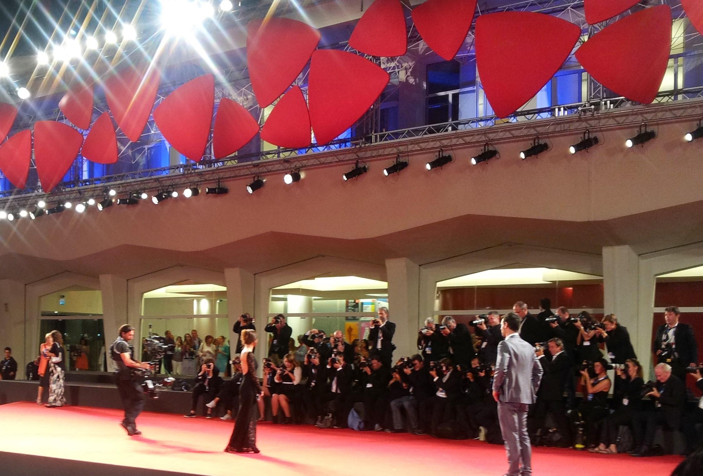 redcarpet2.jpg