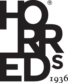 horreds logo.png