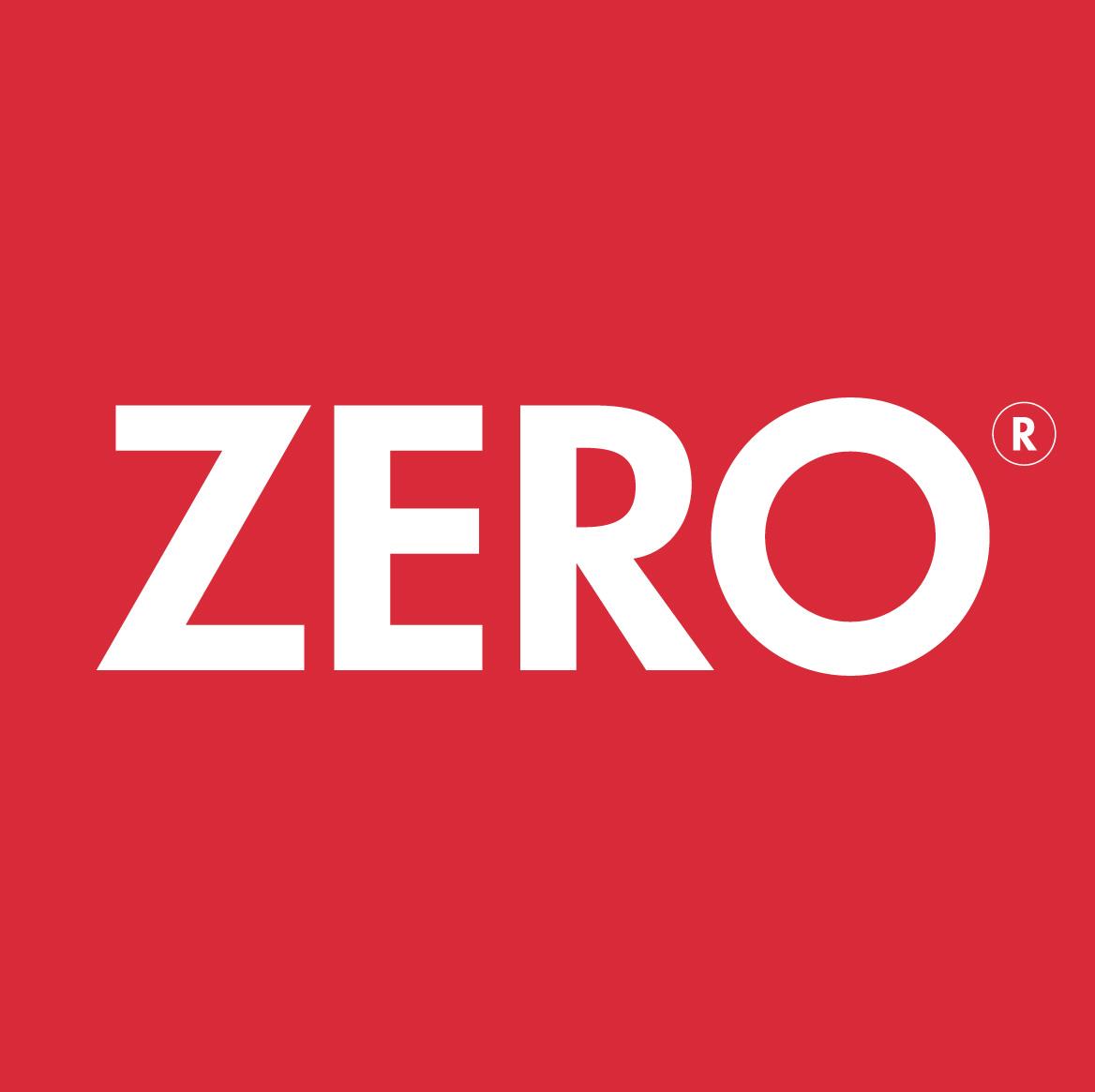 ZEROLOGO_stor.jpg