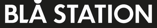 Logo-Blå-Station.jpg