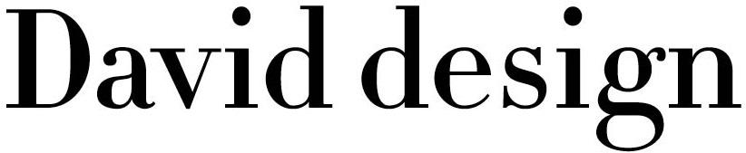 David Design png.png