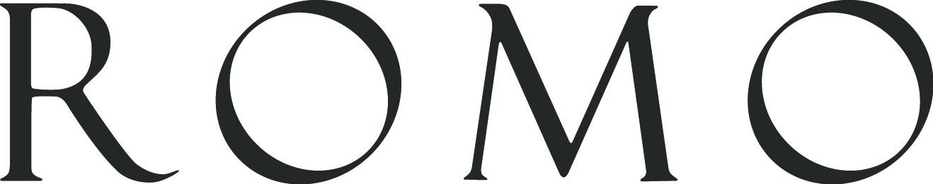 Romo_Logo_Black7.jpg