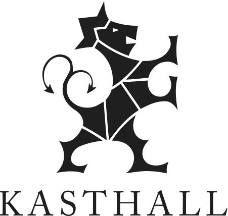 kasthall logo.jpg