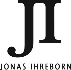 Jonas Ihreborn.jpg