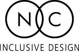 NC möbler.jpg