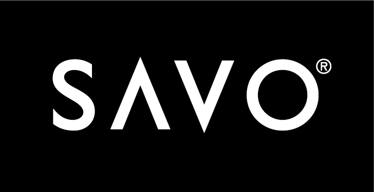 Savo.png