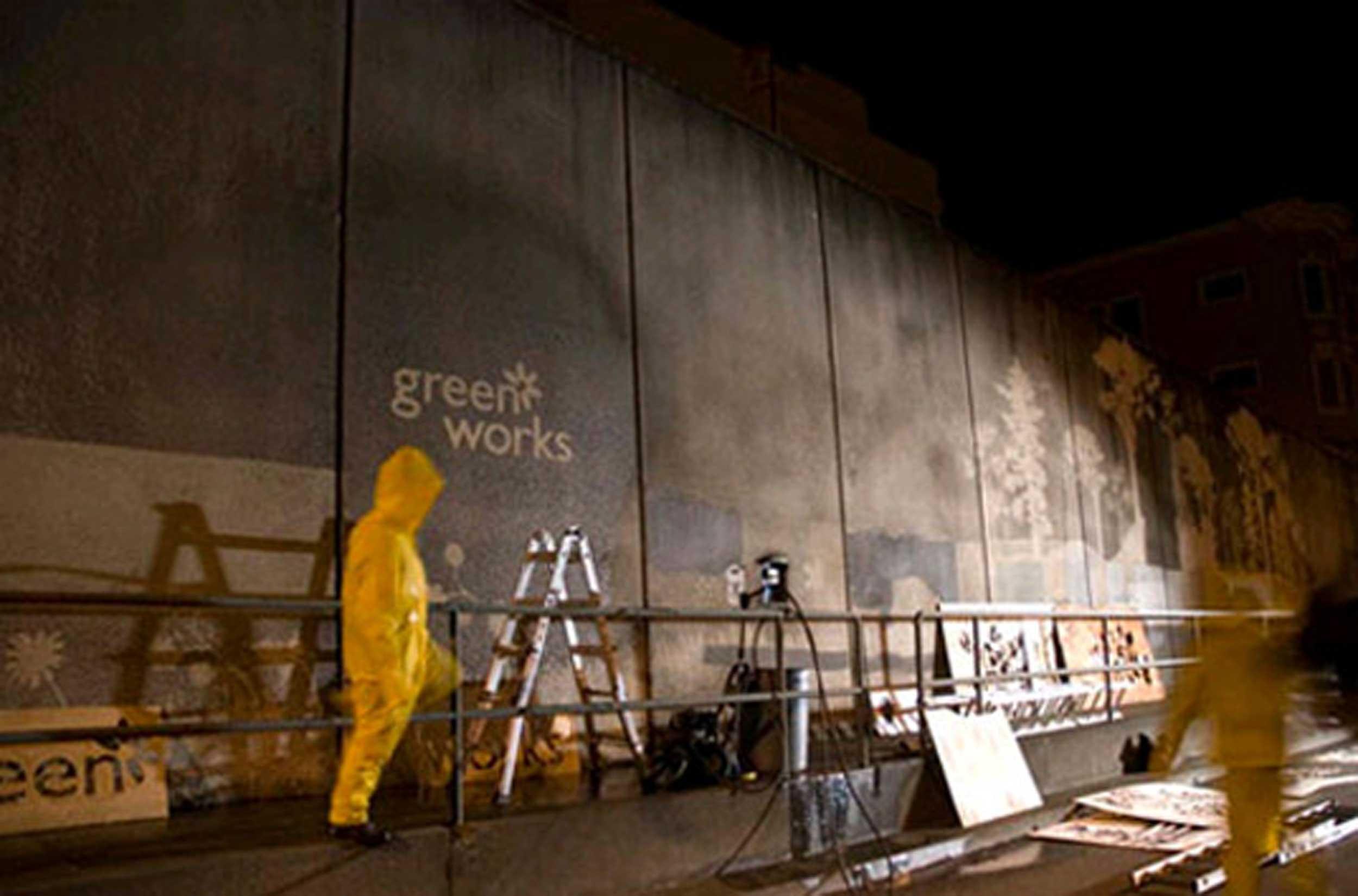 Reverse_Graffiti_Project_3.jpg
