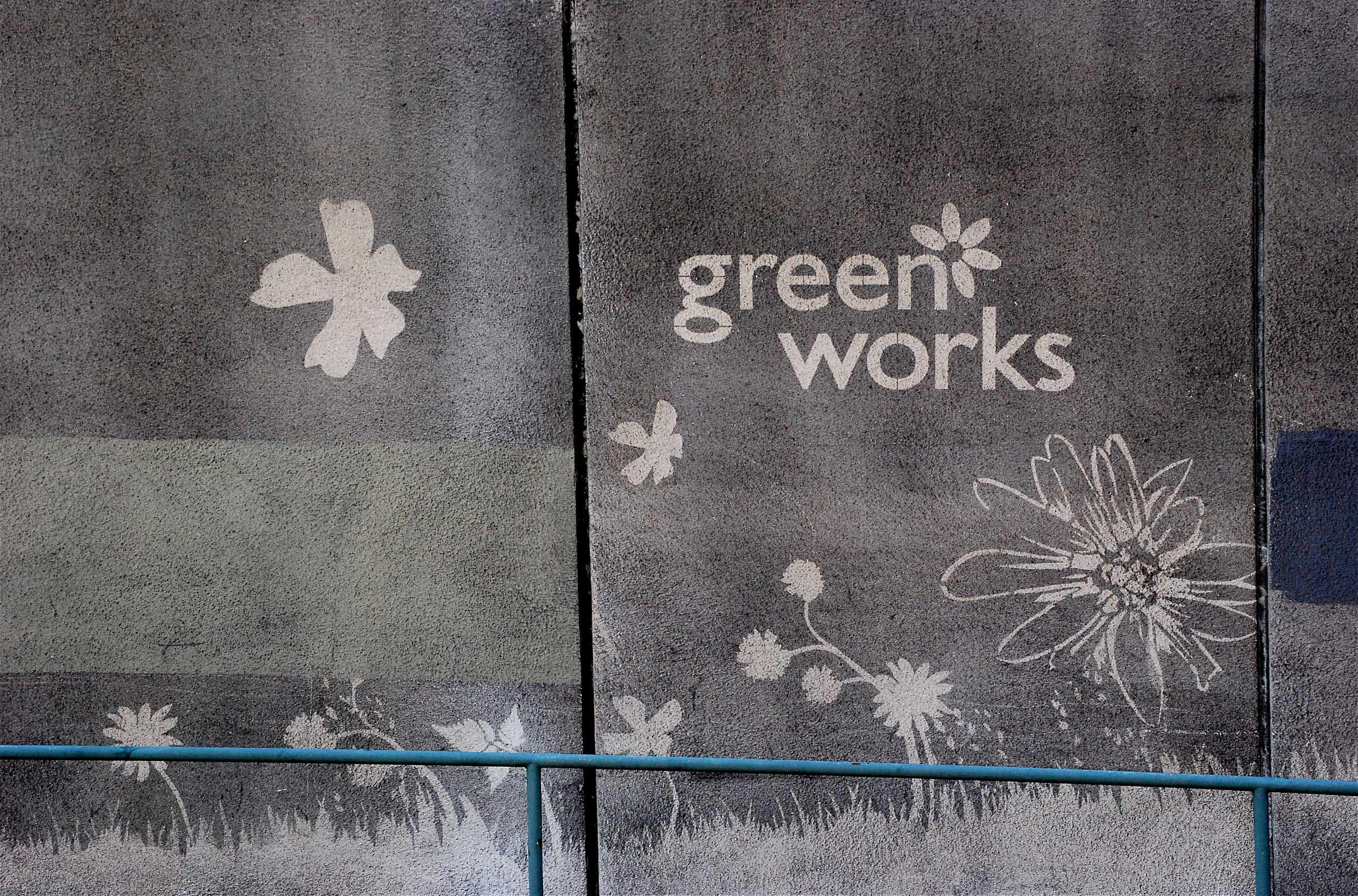 Paul_Curtis_Reversegraffitiproject_BC_01.jpg