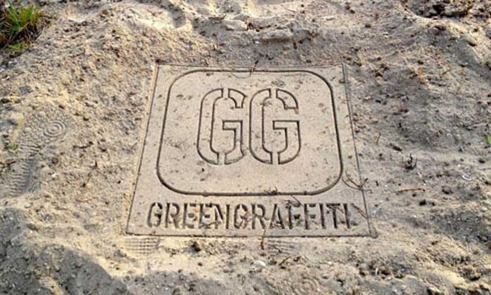 Sand-Stamping_GG.jpg
