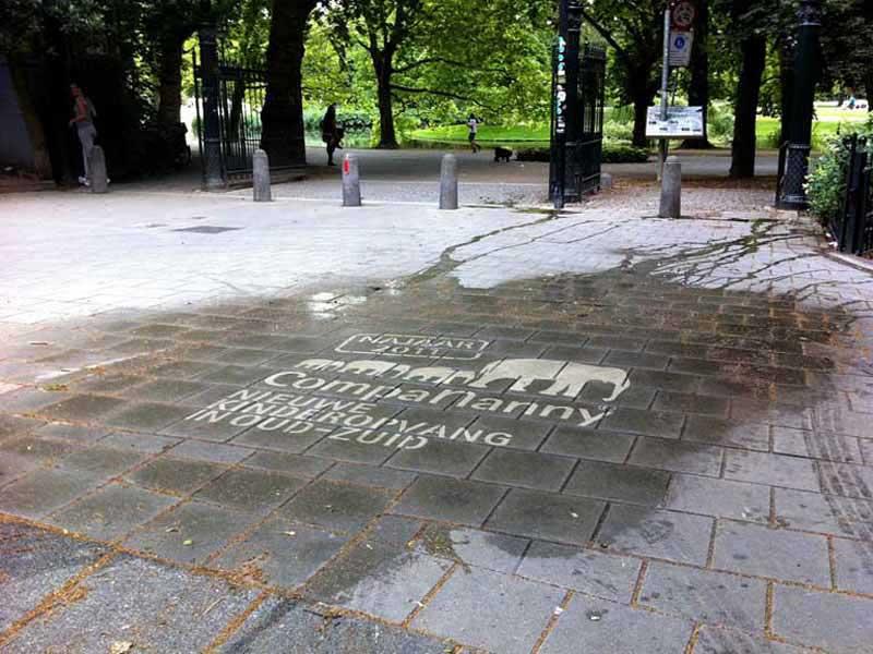 compananny-reverse-graffiti-cleaned-advertising.jpg