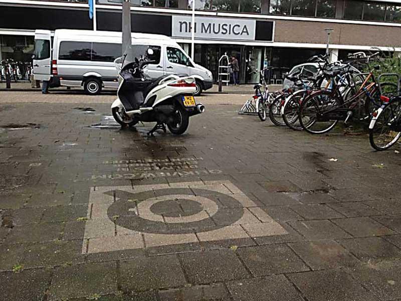 reverse-graffiti-clean-advertising-Qlick.JPG