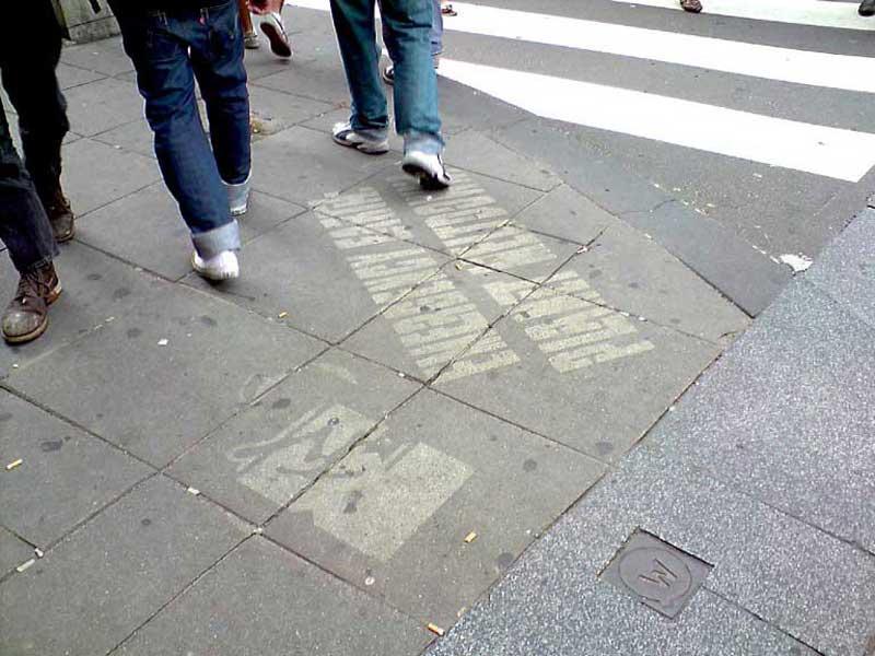 reverse-graffiti-cleaned-advertising-MTV.JPG