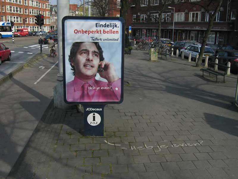 reverse-graffiti-cleaned-advertising-telfort.JPG