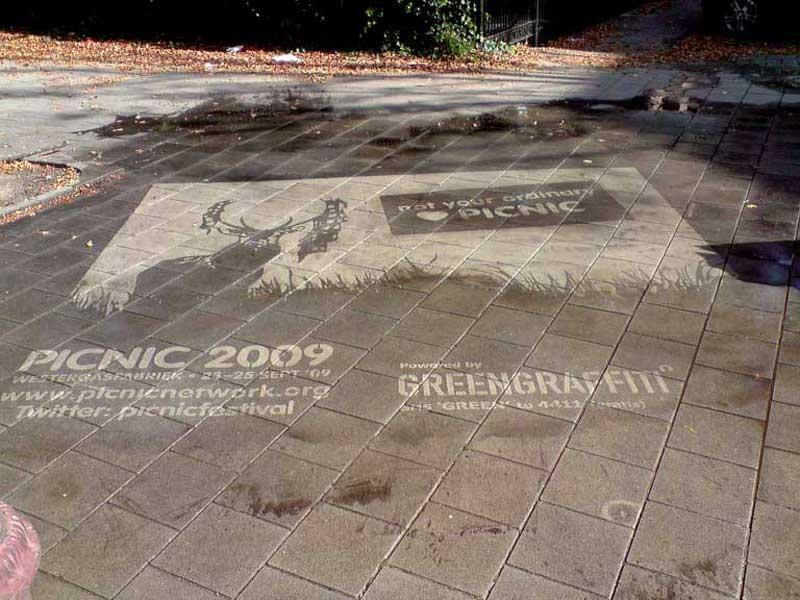 reverse-graffiti-cleaned-advertising-street-art-ad.JPG