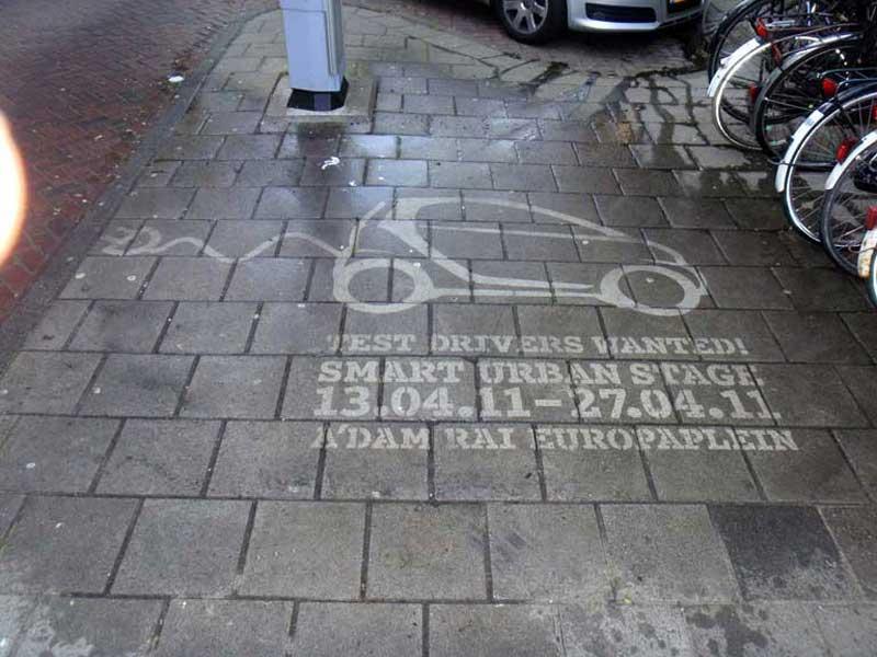 smart-reverse-graffiti-clean-advertising-sidewalk.JPG