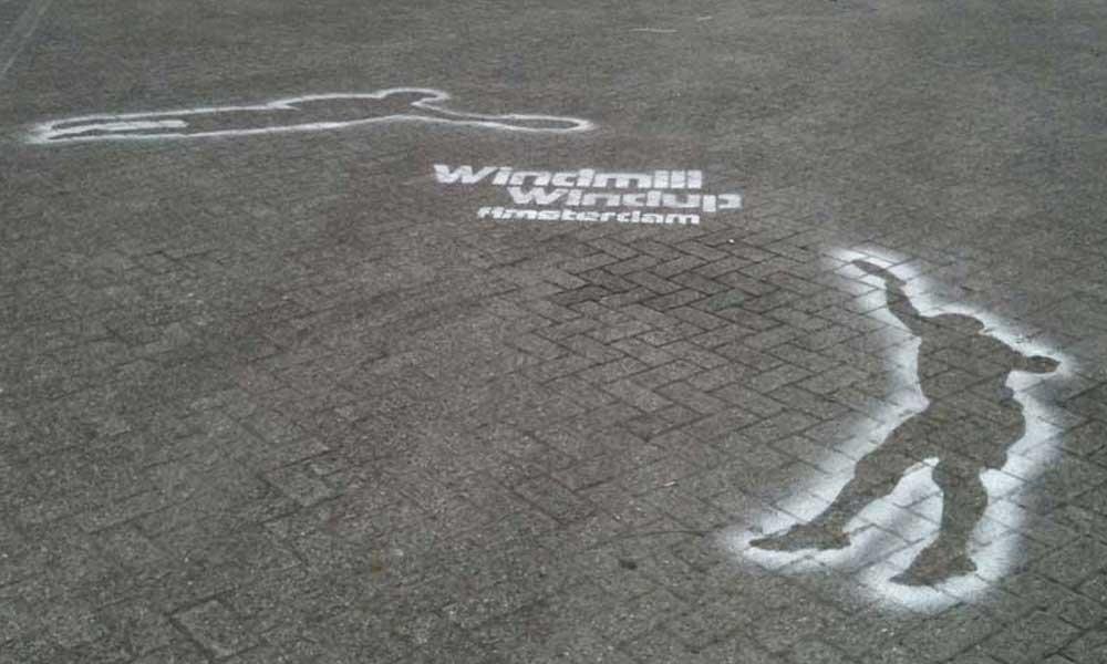 Windmill-windup-chalk-promotional-advertisement.jpg